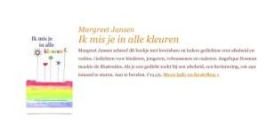 Nieuwsbrief Riet Fiddelaers-001
